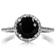 Carrie's Faux Black Diamond Ring - Comparable To Sex & the City 2 Emitations,http://www.amazon.com/dp/B0087DB6H8/ref=cm_sw_r_pi_dp_GBb8sb0YVZ3X32JV