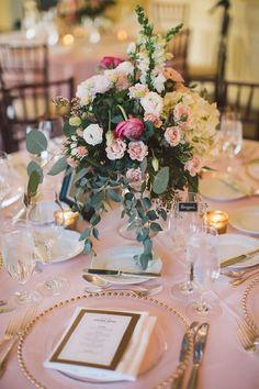 9bbe5bb5e776 Yana and Abid s Elegant Wedding at Graydon Hall Manor