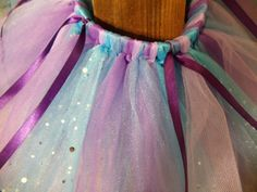 Tutus For Teens | ... teen description tutus are 100 % handmade in a smoke free home tutus
