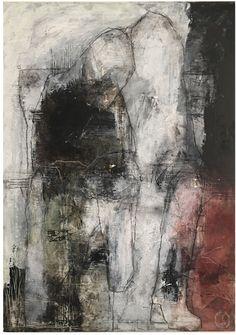 Carolakastman,abstract,
