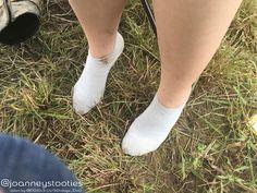 joanneystootsies - #rar2016 - anklesocks - Album on Imgur