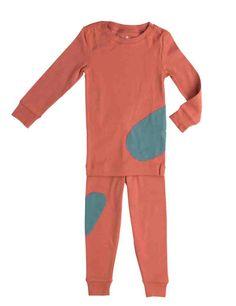 Cross Patch, Boys Sleepwear, Sleepover, Pajama Set, Colorful, Gift Ideas, Baby, How To Wear, Fashion