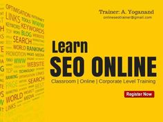 Do it yourself vacuum forming for the hobbyist vacuum forming online seo training course in hyderabad onlineseotrainer solutioingenieria Image collections