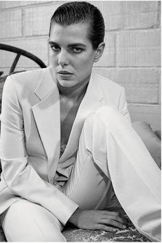 Monaco, Gucci Campaign, She Walks In Beauty, Lifestyle Shop, Preppy, Classy, People, Screen Shot, Royals