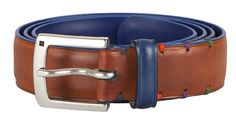 http://www.purificaciongarcia.com/es/hombre/hombre-accesorios/hombre-accesorios-cinturones/cinturon-de-piel.html