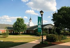 Wilmington University-Delaware Wilmington University, Delaware, College, Adventure, University, Adventure Movies, Adventure Books, Colleges