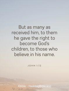Devotional Quotes, Bible Encouragement, Bible Verses Quotes, Bible Scriptures, Faith Quotes, Jesus Son Of God, Motivational, Inspirational Quotes, Biblical Verses