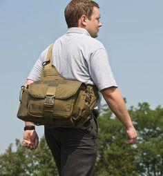 Propper OTS™ XL Bag