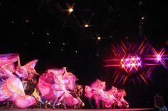 Ballet Folklorico Ballet Folklorico LEYENDA www.ballet-folklorico-leyenda.com Dancing Jalisco songs from MEXICO #BalletFolklorico #RiversideCaliforniaFolklorico #BalletFolkloricoClasses