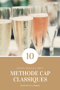 Bottle fermented sparkling wines in the classical method, or Methode Cap Classique (MCC as it is known here in South Africa) is enjoying a revived market. South African Wine, Farms, Wines, Bubbles, Top, Haciendas, Crop Tee, Homesteads, Vw Bugs
