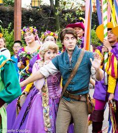 Shhh I think I hear Maximus... #disney #rapunzel #china #travel #tangled #dreams #shanghaidisney #thanksshanghai #dreamscometrue #flynnrider #floatinglights #disneyprincess #lanterns #festival #romance #dancing #dance #disneyland #disneyworld #disneyresort #disneymagic #princess #fun #family #shanghaidisneyland