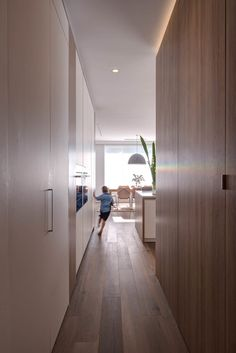 Taylor-Pressly-Architects-Core-House-Extension (10).jpg