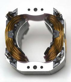 statore_universale_avvolto_alu_3 -   - http://www.progettazione-motori-elettrici.com/immagini/statore_universale_avvolto_alu_3/