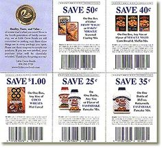 save money with these coupons Free Printable Grocery Coupons, Free Coupons, Free Printables, Kfc Coupons, Mcdonalds Coupons, Golden Corral Coupons, Great Clips Coupons, Create A Budget, Budgeting Finances