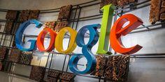 Cara Kerja Google Pada Blog
