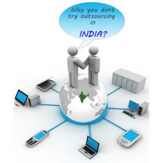 Thinking Of Expanding Your Horizons In Mobile Application Development? Consider Outsourcing To India