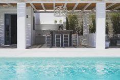 Villa, Outdoor Decor, Home Decor, Decoration Home, Room Decor, Villas, Interior Decorating