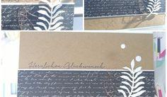 Eine Geburtstagskarte für einen guten Menschen http://ift.tt/2pTpLUm