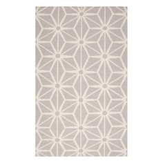 Hale Taupe Ivory, $65 - $349, now featured on Fab.