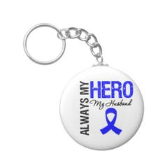 >>>Low Price          	Colon Cancer Always My Hero My Husband Keychains           	Colon Cancer Always My Hero My Husband Keychains Yes I can say you are on right site we just collected best shopping store that haveShopping          	Colon Cancer Always My Hero My Husband Keychains Review on t...Cleck Hot Deals >>> http://www.zazzle.com/colon_cancer_always_my_hero_my_husband_keychains-146290200600394155?rf=238627982471231924&zbar=1&tc=terrest