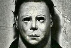 Halloween..1978 version my favorite! !