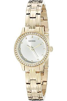 fc02e86d3e80 76 Best Guess Watches for Women images