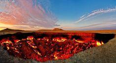10-maravilloso-y-impresionantes-lugares-en-el-world01