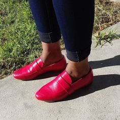 Spring is here! How about adding a cute pair of pumps to your spring collection?   More designs available at snatchthatdeal.com Spring Is Here, Spring Collection, Slippers, Pumps, Flats, Cute, Shoes, Fashion, Loafers & Slip Ons