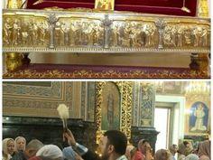 Cea mai puternică rugăciune împotriva farmecelor, care se spune sâmbăta! Rostește rugăciunea asta timp de 11 sâmbete la rând ca să alungi vrăjile, farmece și toate făcăturile! – Ortodoxia.me Alba, Valance Curtains, Valence Curtains