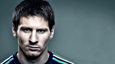 Fans hoping Lionel Messi will reconsider leaving Argentina - https://movietvtechgeeks.com/fans-hoping-lionel-messi-will-reconsider-leaving-argentina/-Fans are hoping that Lionel Messi will change his mind about leaving his national team after their loss to Chili in the Copa America final. Even the country's greatest player, Diego Maradona, has jumped on the bandwagon