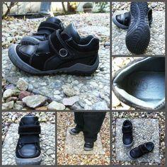 Twig Footwear - Durable, Quality Kids Shoes www.twigfootwear.com
