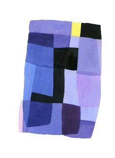 floral Ann, Quilts, Blanket, Floral, Quilt Sets, Flowers, Blankets, Log Cabin Quilts, Cover