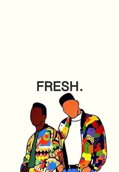 Retro Fashion The Fresh Prince of Bel-Air - Chin hair? It's an unfortunate side effect of aging. But these lyrics set to the tune of the Fresh Prince theme song should make you feel better about it. Arte Do Hip Hop, Hip Hop Art, Willian Smith, Prinz Von Bel Air, Collage Des Photos, Chin Hair, Dope Wallpapers, Fresh Prince, Dope Art