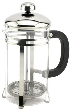 French Press Coffee Maker - 20 oz Update International,http://www.amazon.com/dp/B0084ORV60/ref=cm_sw_r_pi_dp_iLSFsb0X2599KKRX