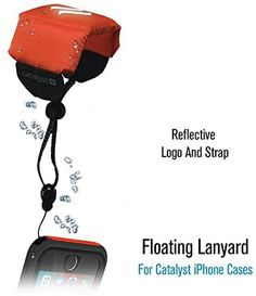 Catalyst Reflektierende Treibende Umhängeband: Amazon.de: Elektronik Wakeboarding, Orange, Iphone Cases, Personalized Items, Amazon, Mobiles, Color, Amazons, Riding Habit