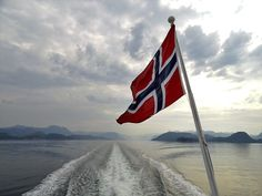 "DSC06616+(2)+(from+<a+href=""http://www.vakantienaarnoorwegen.nl/fotonoorwegen/picture.php?/771/category/6"">Noorwegen+-+foto+database</a>)"