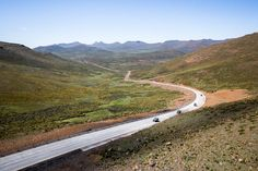 Take a photographic journey with me up the Sani Pass as I travel from KZN into the Mountain Kingdom of Lesotho in a Series 1 Land Rover. Country Roads, Journey, Travel, Viajes, Trips, Traveling, Tourism, Vacations