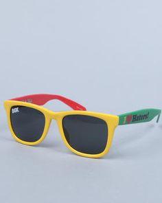 DGK - Haters Sunglasses