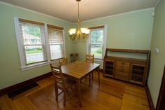 302 Walsh St, South Bend, IN 46617 | Zillow