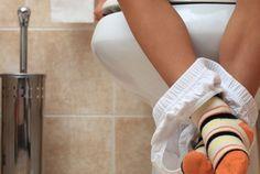 →Suco Detox de Mamão Para Soltar o Intestino【GARANTIDO】 | Dicas de Saúde