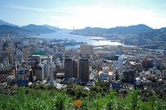 Nagasaki in Japan is the 3rd stop that the cruise will be stopping at. The excursions that visitors can do include the Nagasaki museum of History and Culture where visitors can find out the history of Nagasaki and interesting facts. The Kofukuji temple which is Japan's oldest temple would also be included. Glover Garden which has many beautiful flowers and plants surrounded in greenery could also be visited by tourists who love to be close to nature. The weather in Nagasaki, Japan would be…