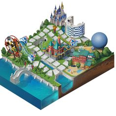 Disney Vacation Club Sweepstakes (2)
