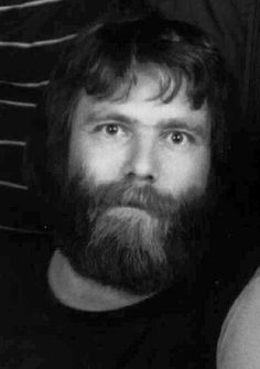 Brent Mydland of the Greatful Dead died at 38 of a drug overdose.