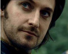 Richard Armitage as Sir Guy