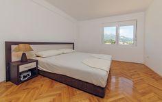 ZA NAJBOLJE CIJENE - Koristite ON-LINE rezervacije na našem web sajtu!www.montenegro-novi.com Solila bb, Igalo,  Herceg Novi (pored terena FK Igalo) Telefon recepcije: +382 31 331 630 +382 69 150 481  noviapart@gmail.com #Montenegro #CrnaGora #noviapartments #HercegNovi #Igalo