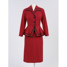 1948 - retailed Liverpool, England Wedding jacket | Bon Marché Department Store | V&A Search the Collections