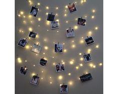 8 Rose Gold Wire Mason Jar centerpieces wedding Mason Jar   Etsy Lights Bedroom, String Lights In The Bedroom, Bedroom Lighting, Wall Lights, Bedroom Decor, Bedroom Ideas, Fairy Lights Room, Rose Bedroom, Bedroom Loft