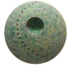 Allnatt Ceramics Homepage