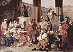 Odissea - Wikipedia