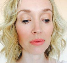 The bridal makeup portfolio of Jodie Hazlewood, makeup artist based in London and Birmingham and working across the UK. Natural Wedding Makeup, Bridal Makeup, Natural Makeup, Makeup Portfolio, Au Natural, Peaches, Makeup Inspiration, Wedding Bride, Wedding Hairstyles